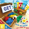 Get Packing (2018)