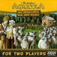 Agricola All Creatures Big and Small (2012)