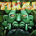 Tikal (1999)