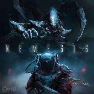 Nemesis (2018)