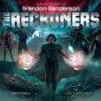 The Reckoners (2018)