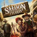 Saloon Tycoon (2016)