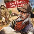 Saloon Tycoon The Ranch Expansion (2018)