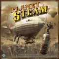 Planet Steam (2008)