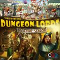 Dungeon Lords Festival Season (2013)