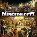 Dungeon Petz Dark Alleys (2013)