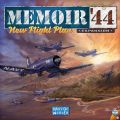 Memoir 44 New Flight Plan (2019)