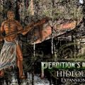 Perdition's Mouth Abyssal Rift The Hideout (2018)
