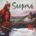 Samurai (1998)