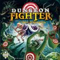 Dungeon Fighter (2011)