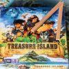 Treasure Island - How to Play Video