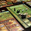 Fields of Arle - How to Play Video