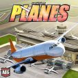 Planes (2014)