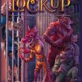 Lockup A Roll Player Tale (2019)