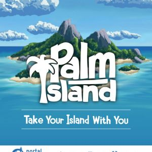 Palm Island (2018)