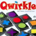 Qwirkle (2006)