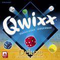 Qwixx (2012)