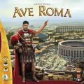 Ave Roma (2016)