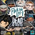 Flick 'em Up Dead of Winter (2017)