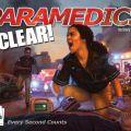 Paramedics Clear (2017)