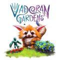 Vadoran Gardens (2019)