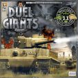 Duel of the Giants Eastern Front (2010)