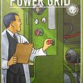 Power Grid (2004)