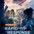 Pandemic Rapid Response (2019)