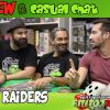 Wreck Raiders - Review & Casual Chat