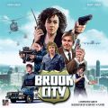 Brook City (2019)
