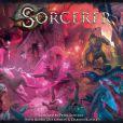 Sorcerer (2019)