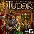 Tudor (2018)