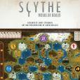 Scythe Modular Board (2019)