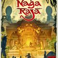 Nagaraja (2019)