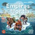 Imperial Settlers Empires of the North (2019)