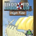 Harbour High Tide (2019)