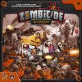Zombicide Invader (2019)