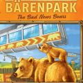Bärenpark The Bad News Bears (2019)