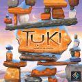 Tuki (2019)