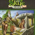 Isle of Skye Druids (2018)