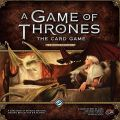 A Game of Thrones The Card Game (Second Edition) (2015)