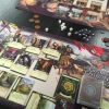 REVIEW: A Game of Thrones The Card Game