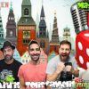 Copenhagen - LIVE Playthrough