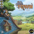 Little Town (2019)