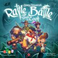 Rattle, Battle, Grab the Loot (2015)