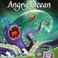 Rattle, Battle, Grab the Loot Angry Ocean (2016)