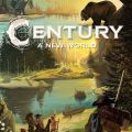 Century A New World (2019)