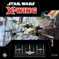 Star Wars X-Wing (Second Edition)