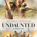 Undaunted Normandy (2019)