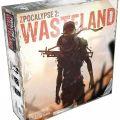 Zpocalypse 2 Wasteland (2017)